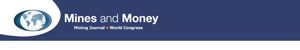 mines_money_logo.jpg