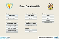 earth_data_namibia_gui.jpg